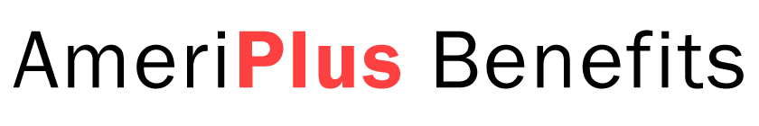 AmeriPlus Benefits